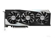 技嘉 GeForce RTX 3060 GAMING OC 12G