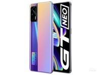 realme GT Neo(6GB/128GB/全网通/5G版)外观图0
