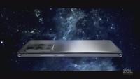 魅族18 Pro(12GB/256GB/全网通/5G版)发布会回顾3