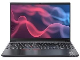 ThinkPad E15 2021酷睿版(i7 1165G7/8GB/512GB/MX450)