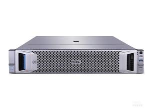 H3C UniServer R4900 G3(Xeon Silver 4216*2/16GB*2/4TB*2)
