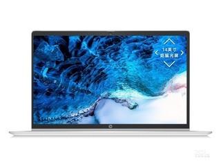 惠普战66 Pro A 14 G4(R7 5800U/16GB/512GB/集显/高色域)