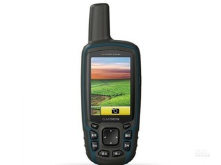 佳明GPSMAP 63csx