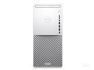 戴尔XPS 8940 2021(i7 11700/16GB/512GB+1TB/GTX1650Super/白)