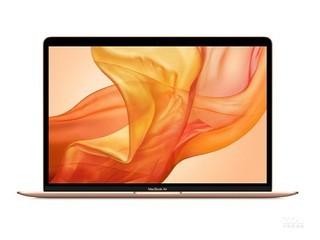 苹果MacBook Air 13 2021