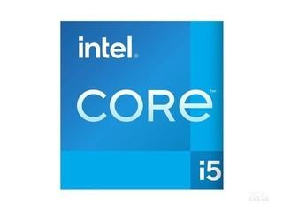 Intel 酷睿i5 11400T