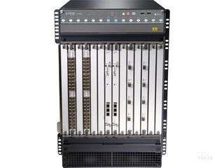 Juniper MX960