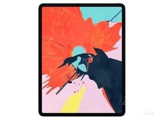 蘋果iPad 2021