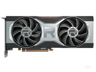 华擎AMD Radeon RX 6700 XT 12GB