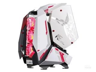 攀升IPASON 高达联名MOD5  R9 5950X/RX 6900XT