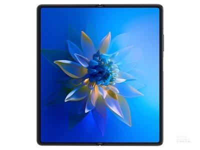 华为 Mate X2(8GB/256GB/全网通/5G版)询价微信15553643601,微信下单有优惠!