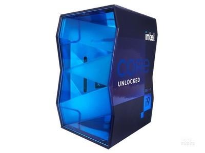 Intel 酷睿i9 11900K