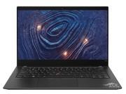 ThinkPad T14s 2021(i7 1165G7/16GB/512GB/集显/4G版)