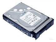 惠普 600GB SAS接口 10000转(581286-B21)