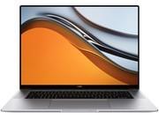 HUAWEI MateBook 16(R7 5800H/16GB/512GB/集显)
