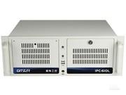 集特智能 IPC-610L(FT2000/4GB/1TB/1GB独显)