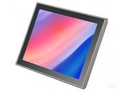 集特 PPC-1501(i5 4200U/4GB/128GB/电阻屏)