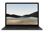 微软 Surface Laptop 4 15英寸(i7 1185G7/32GB/1TB/集显)