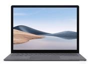 微软 Surface Laptop 4 商用版 13.5英寸(R5 4680U/8GB/256GB/集显)