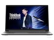 ThinkPad ThinkBook 15 锐龙版 2021(R5 5600U/16GB/512GB/集显)