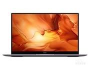 华为 MateBook D(R7 4700U/512GB)