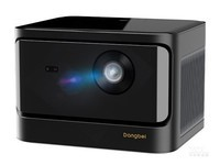 当贝 X3 激光投影仪家用投影机 成都泛凌促销5699元