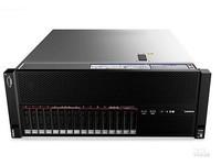 联想 ThinkSystem SR860(Xeon Gold 5218*2/32GB*6/2.4TB*4)
