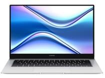 荣耀MagicBook X 14 2021
