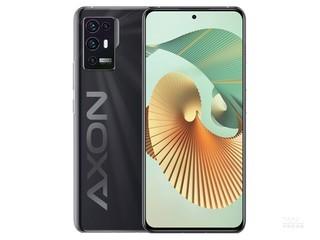 中兴AXON 31 Pro(全网通/5G版)
