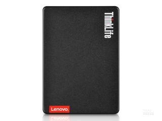 联想ThinkLife ST600 SATA3(1TB)