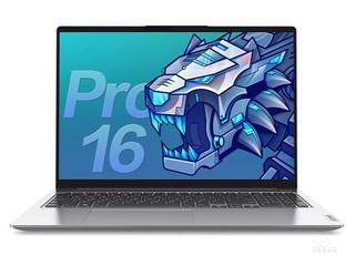 联想小新 Pro 16 2021(i5 11300H/16GB/512GB/MX450)