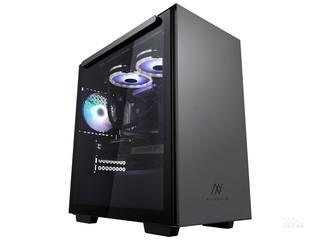 机械师创物者M Ⅱ代(i5 11400/8GB/512GB/集显)