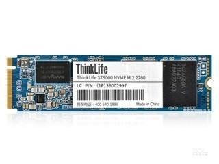 联想ThinkLife ST9000 M.2(1TB)