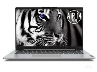 联想小新 Air 14 2021(i5 1135G7/8GB/256GB/MX450)