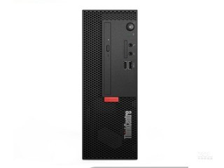 联想ThinkCentre K70(i3 10100/4GB/1TB/集显)
