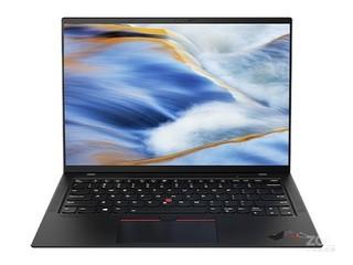 ThinkPad X1 Carbon 2021(i5 1135G7/16GB/512GB/集显/LTE版)