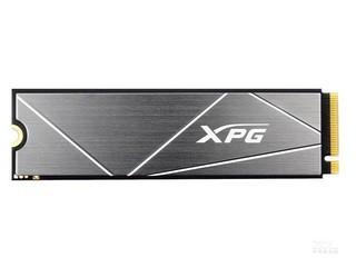 威刚XPG翼龙 S50 Lite(512GB)