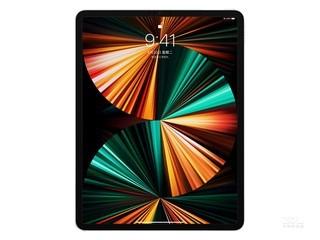 苹果iPad Pro 12.9英寸 2021(8GB/512GB/WLAN版)