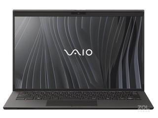 VAIO Z 2021(i7 11370H/16GB/512GB/集显)
