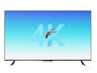 OPPO 智能电视 K9 55英寸