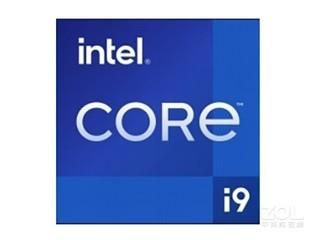 Intel 酷睿i9 11950H
