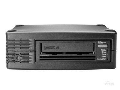 HP StoreEver LTO-6 Ultrium 6250 (EH970A)