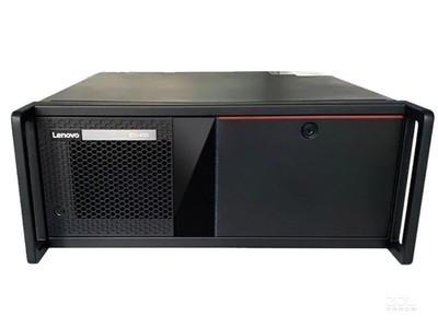 联想 ECI-430(i5 6500/8GB/1TB/MH1)