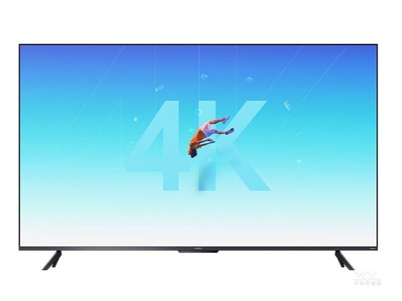3000-5000元电视有哪些推荐?