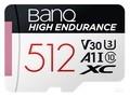 BanQ V30(512GB)
