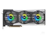 蓝宝石 Radeon RX 6900 XT 16G D6 超白金 极光特别版