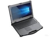 集特 GPC-J15B(i5 8250U/8GB/256GB/集显)