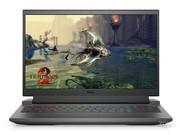 戴尔 G15 5511(i5 11260H/16GB/512GB/RTX3050Ti/165Hz/黑色)