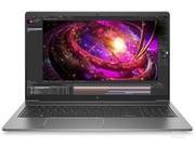HP 战99 2021(i9 11900H/32GB/1TB/RTX A2000/4K)