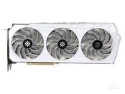 影驰 GeForce RTX 3060 星曜MAX OC